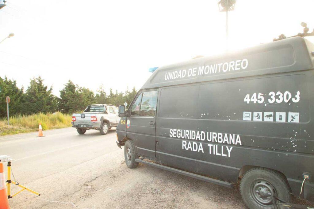 unidad de video vigilancia movil (7)