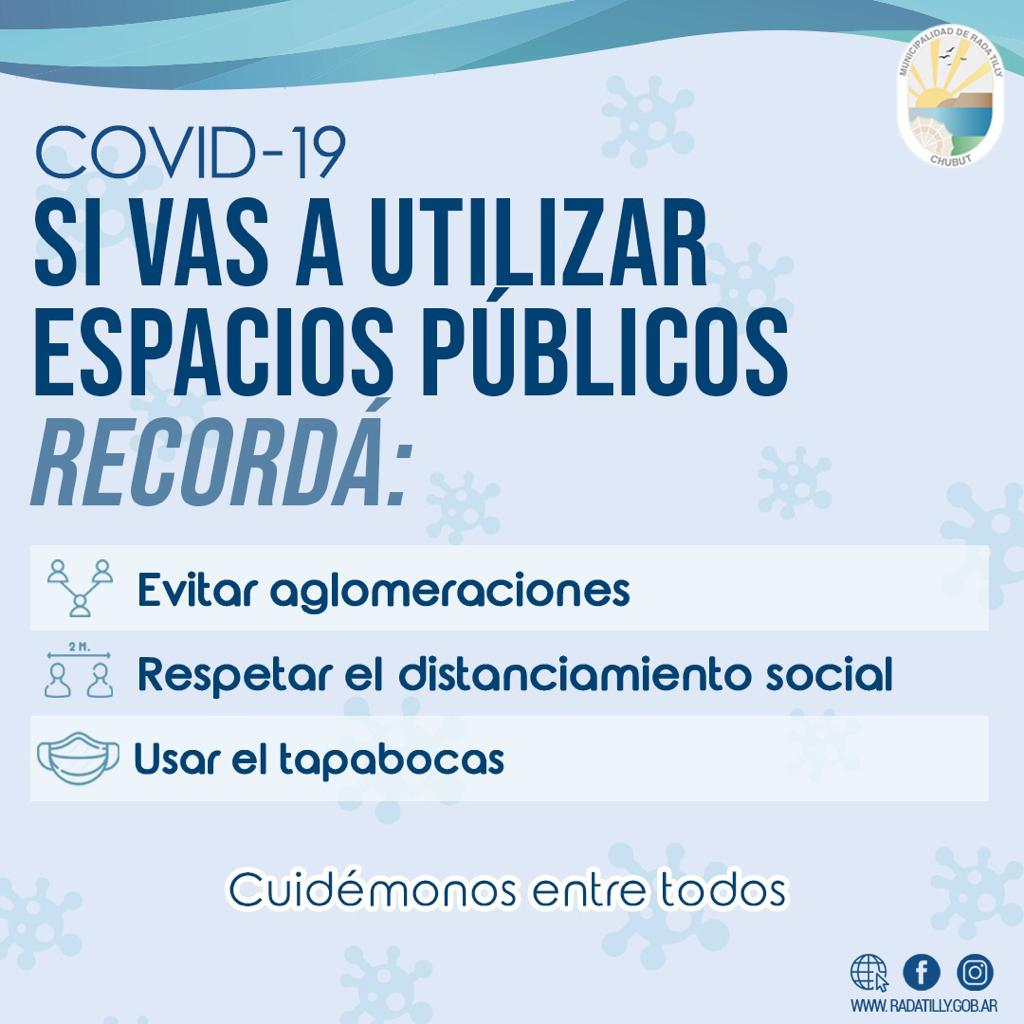 COVID espacios publicos 2